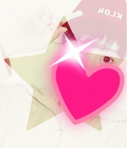 「お礼♪」01/19(土) 22:09 | まなの写メ・風俗動画