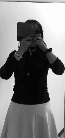 笠井英子「こんばんは」01/19(土) 22:28   笠井英子の写メ・風俗動画