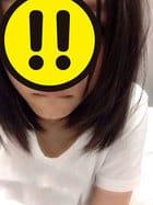 「あともう少しっ(*^^*)」01/19(土) 22:38   りかの写メ・風俗動画