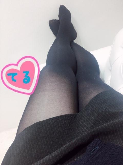 「こんばんわ!」01/19日(土) 23:28 | てるの写メ・風俗動画