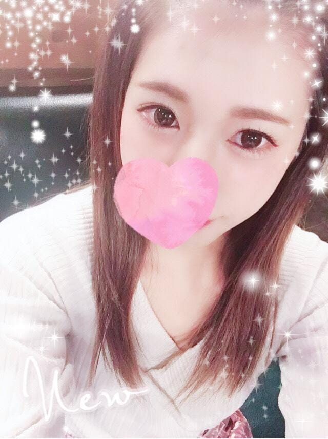 「出勤ー!*」01/19(土) 23:34 | りりかの写メ・風俗動画