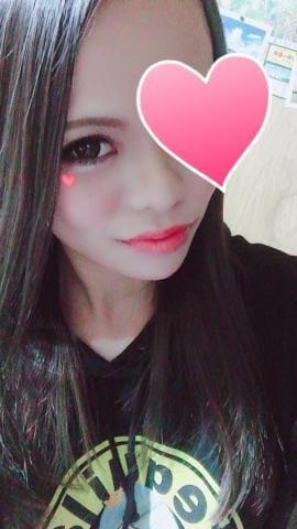 アイカ「まだまだ???」01/19(土) 23:45   アイカの写メ・風俗動画