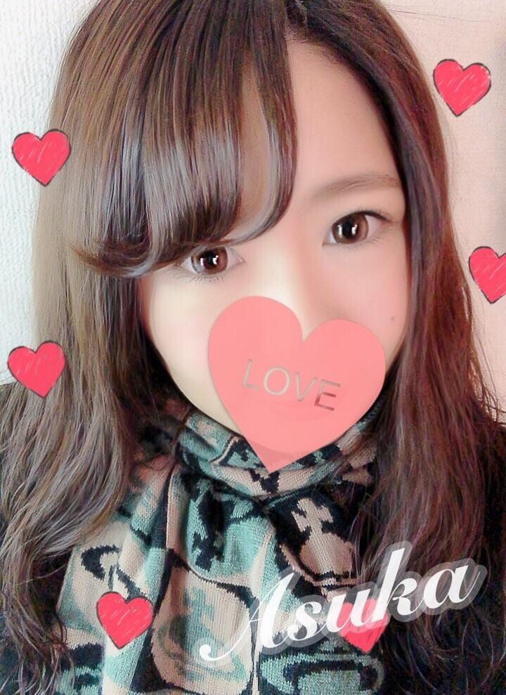 「そういえば…?」01/19(土) 23:48 | あすかの写メ・風俗動画