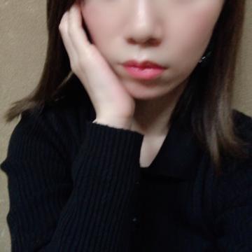 ユリ「本日も☆」01/20(日) 00:00   ユリの写メ・風俗動画