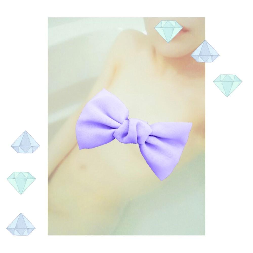 「お風呂シリーズ❀」01/20(日) 00:07 | はるの写メ・風俗動画