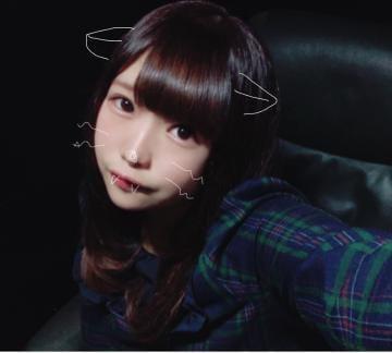 「ぴぴ」01/20(日) 00:36 | えりかの写メ・風俗動画