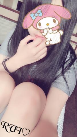 「お礼??」01/20(日) 00:48   るい☆業界未経験の黒髪美女♪の写メ・風俗動画