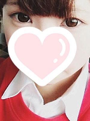 「お礼です(*^^*)」01/20(日) 00:52   かんなの写メ・風俗動画