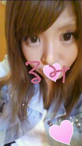 「こんばんは」01/20(日) 01:39   るみの写メ・風俗動画