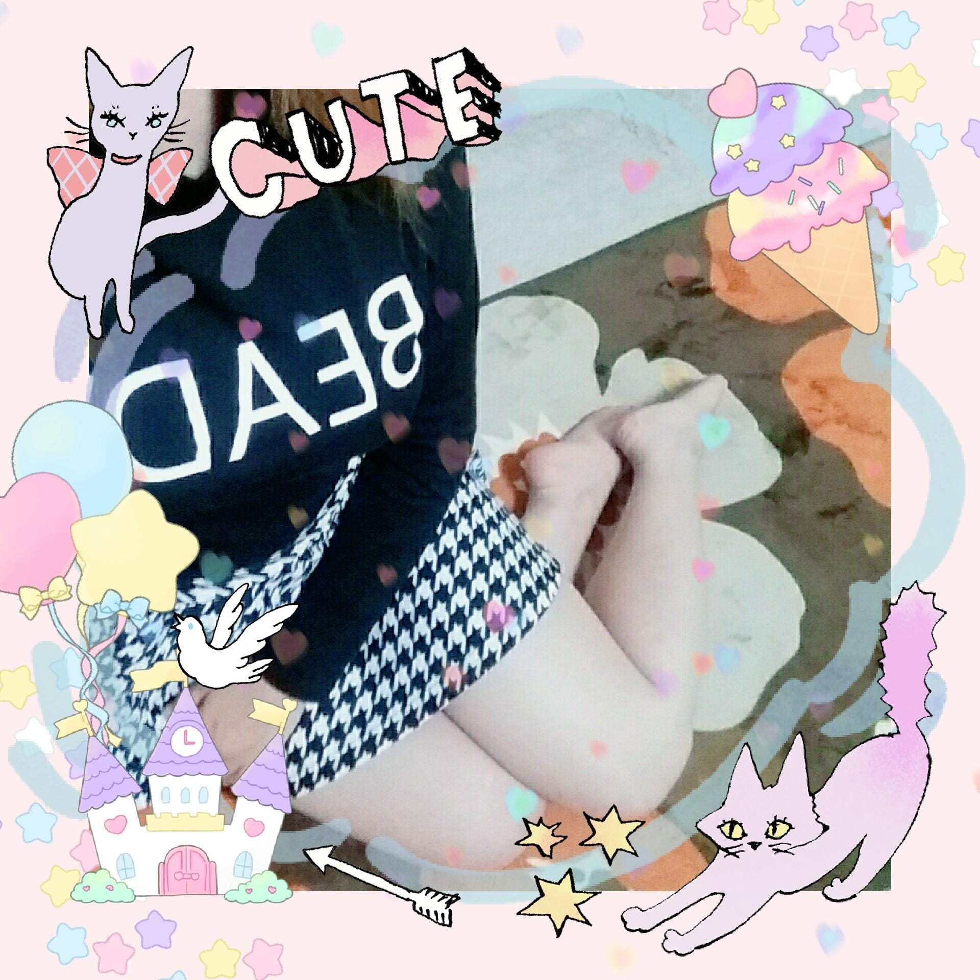 「ビジネスホテル様」01/20(日) 02:20 | ミセス☆おとねの写メ・風俗動画