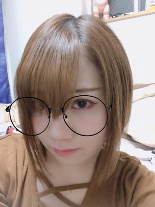 「1月19日お礼日記」01/20(日) 03:00   桜庭の写メ・風俗動画