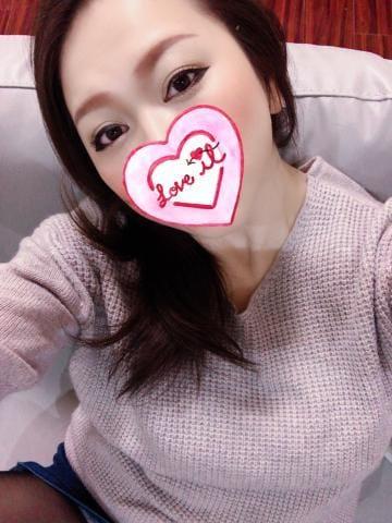 Emi「抱きしめられると、、」01/20(日) 03:00 | Emiの写メ・風俗動画