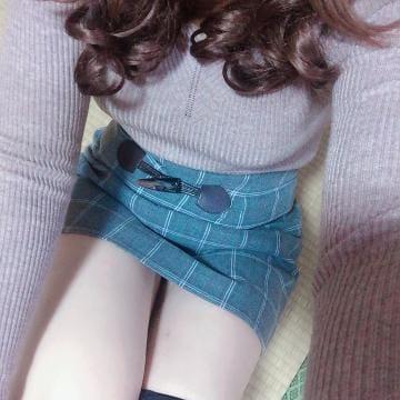 「おやすみなさい?」01/20日(日) 03:08 | くるみの写メ・風俗動画