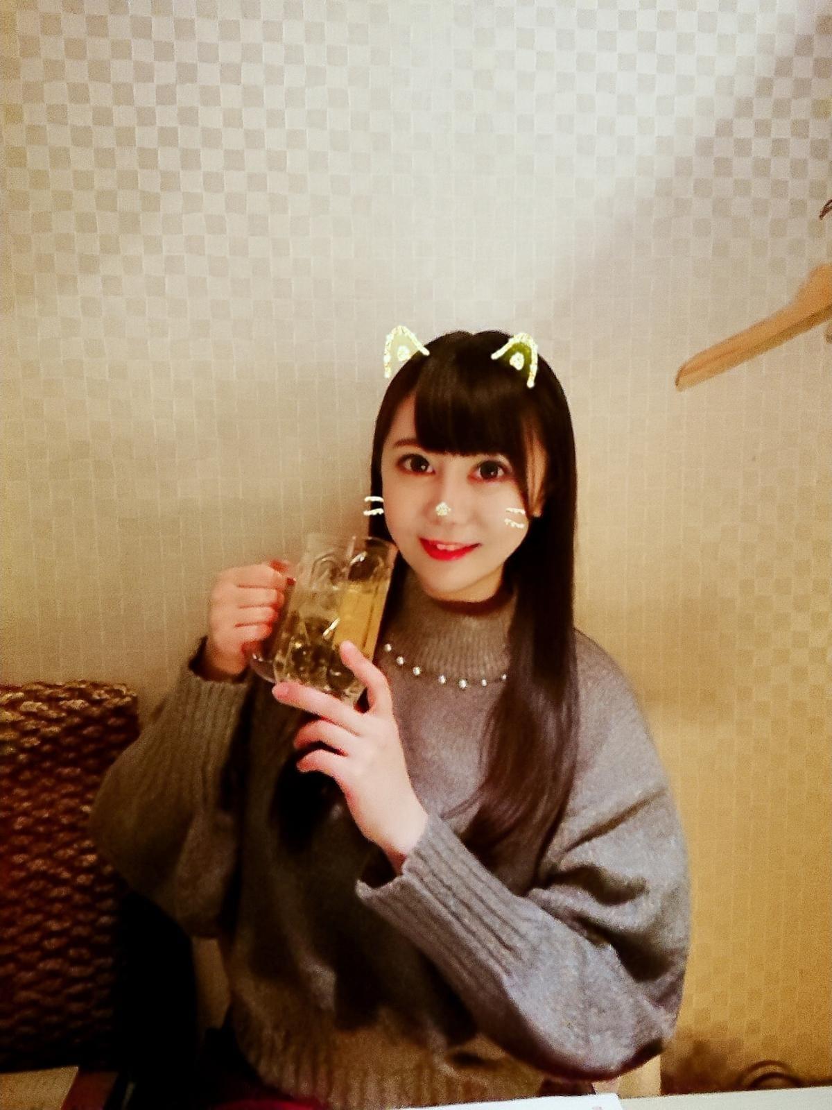 「最近は酔いよりも眠気に負ける」01/20(日) 03:24 | 美鈴(みすず)の写メ・風俗動画