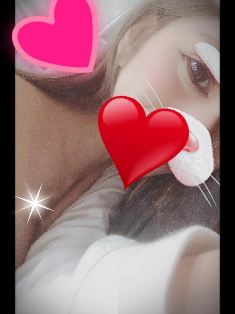 「お礼♡」01/20(日) 03:56 | Sary サリーの写メ・風俗動画