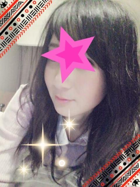 「お礼(^ω^U)」01/20(日) 04:00   るなの写メ・風俗動画