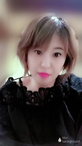 「(๑´」01/20(日) 04:17 | しずかの写メ・風俗動画