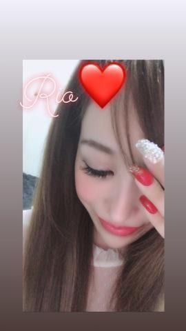 「ありがとうございました?」01/20日(日) 04:42 | 梨央~リオの写メ・風俗動画