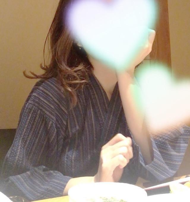 Minami「AM6:00」01/20(日) 06:10 | Minamiの写メ・風俗動画