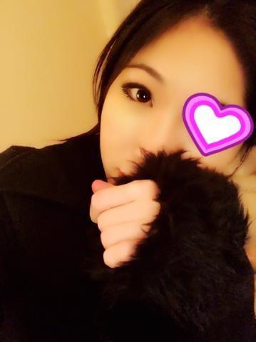 「1月19日(土)お礼?」01/20(日) 07:05 | さくらの写メ・風俗動画