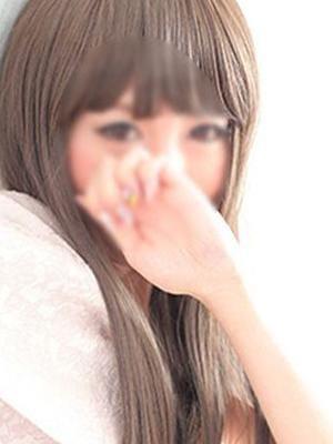 「☆出勤☆」01/20(日) 07:29   にいなの写メ・風俗動画
