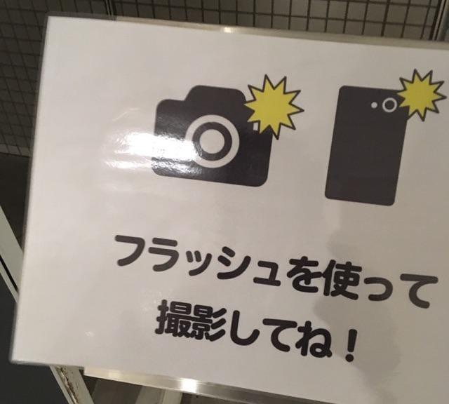 Minami「??」01/20(日) 08:21 | Minamiの写メ・風俗動画