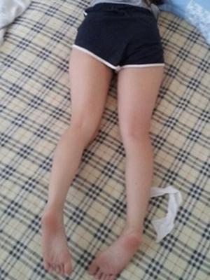 「おはよう♡」01/20(日) 08:46 | レイの写メ・風俗動画