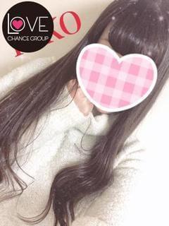 「出勤しました♪」01/20(日) 09:13 | りこ☆ラブチャンス☆の写メ・風俗動画