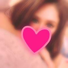 「☆」01/20(日) 11:25 | 夢姫-YUIの写メ・風俗動画