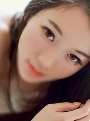 「21時まで☆」01/20日(日) 11:38   りさの写メ・風俗動画