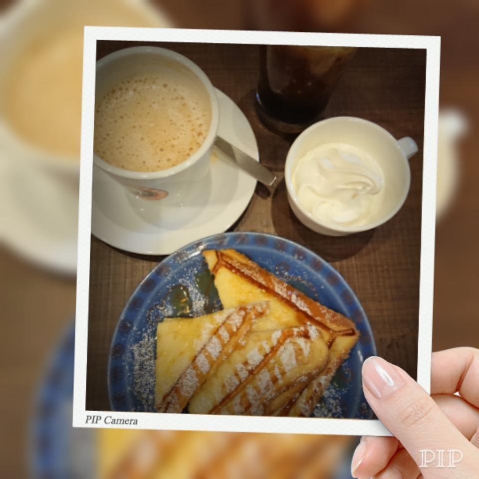 「こんにちは」01/20(日) 13:26   かりな奥様の写メ・風俗動画