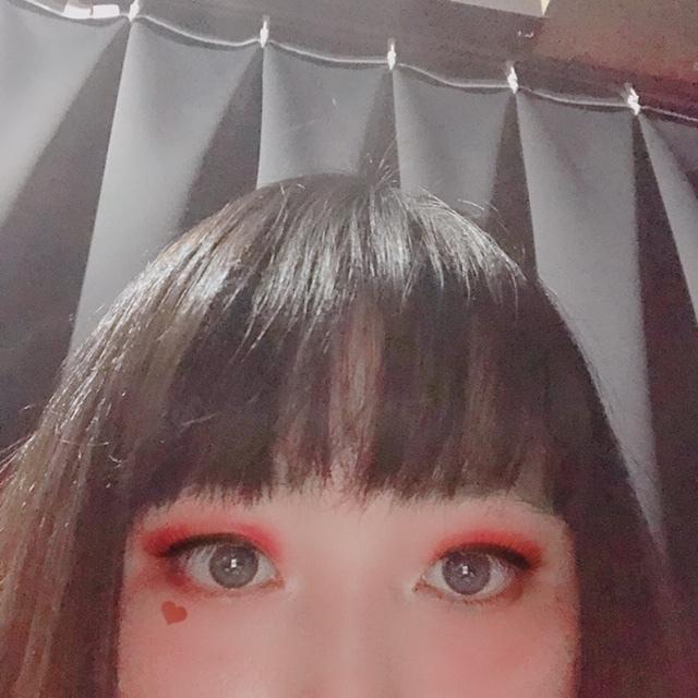 「あいちゃんです」01/20(日) 13:49 | あいの写メ・風俗動画