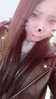お礼? 01-20 01:53 | まどかの写メ・風俗動画