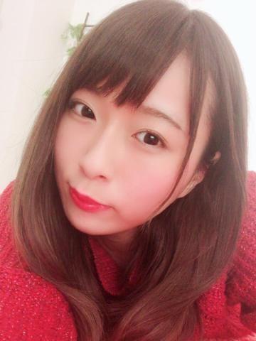 「[顔出し♥]:フォトギャラリー」01/20日(日) 14:46 | さきあ パイパン、巨乳の写メ・風俗動画