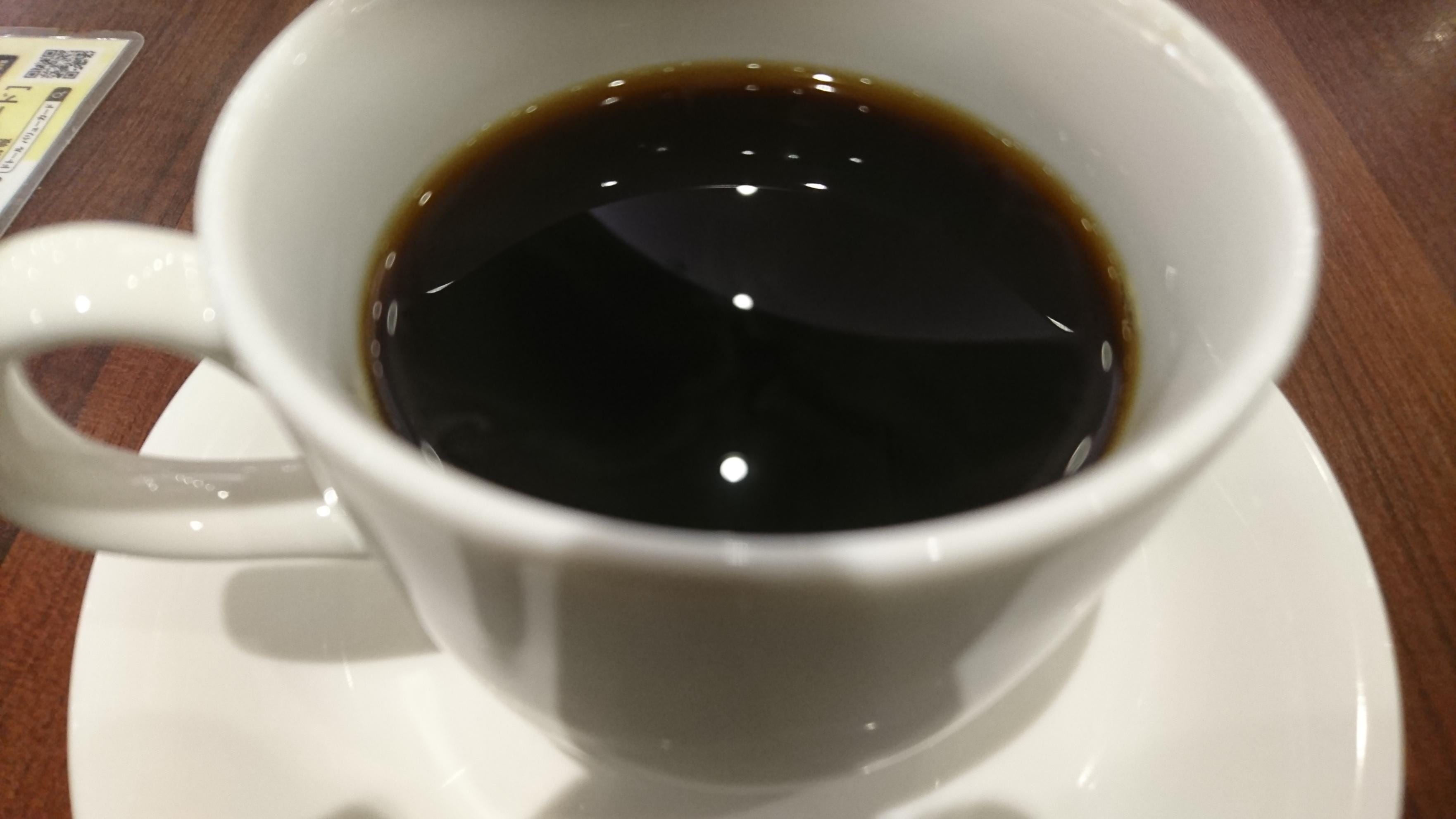 「完全制覇しました」01/20日(日) 14:52 | あゆかの写メ・風俗動画