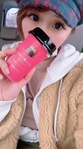 「ゼロのつく日~」01/20日(日) 15:00 | 星崎みさとの写メ・風俗動画