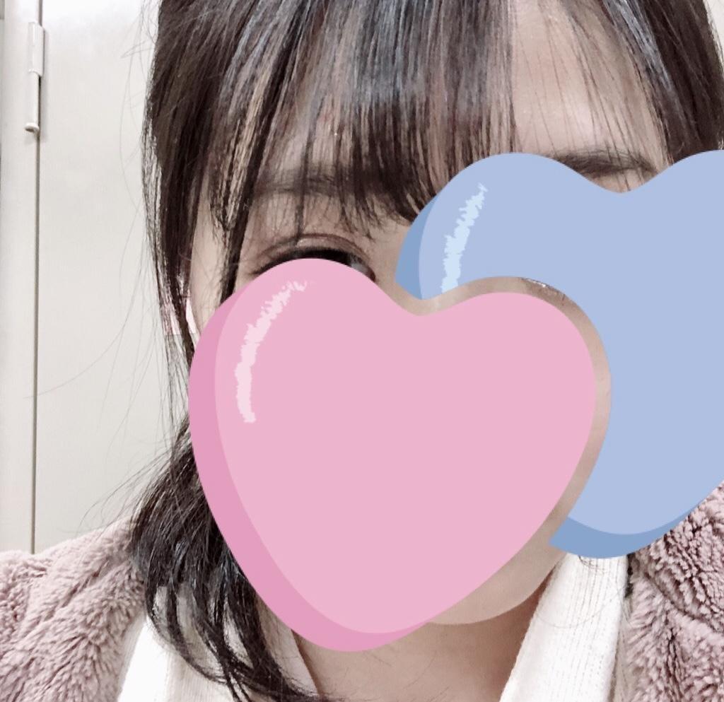 かんな「かんな」01/20(日) 17:08 | かんなの写メ・風俗動画