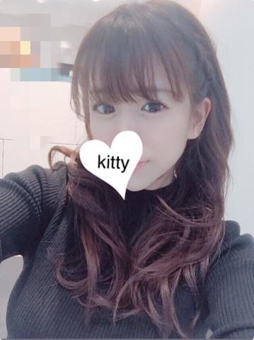 「ほっこりと」01/20(日) 17:11   キティの写メ・風俗動画