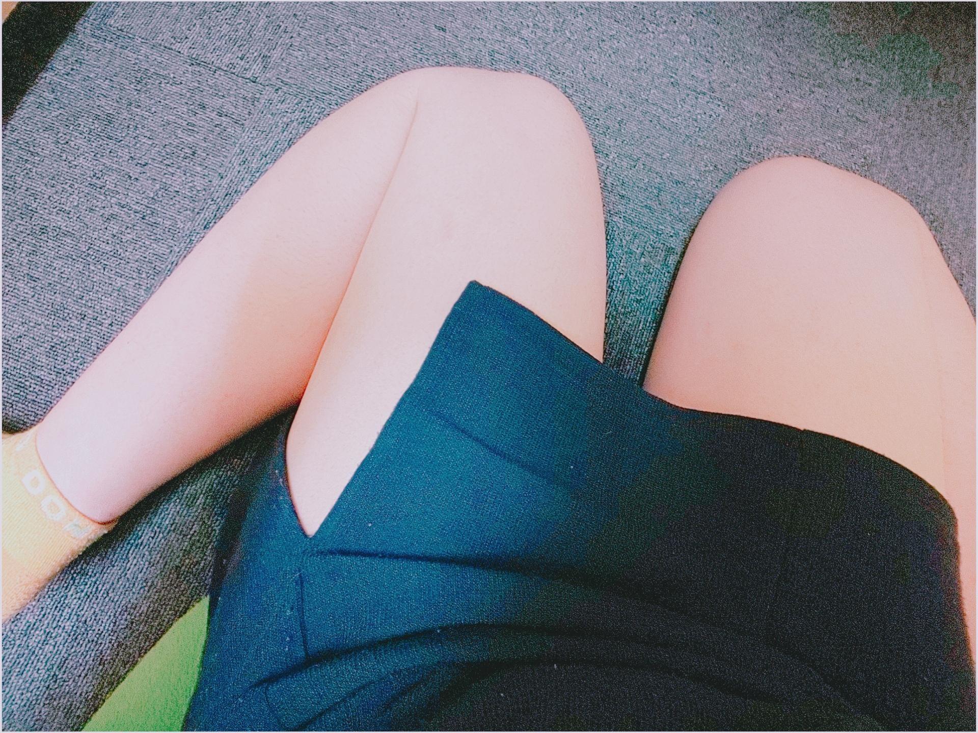 ゆん「出勤しました?」01/20(日) 17:12   ゆんの写メ・風俗動画