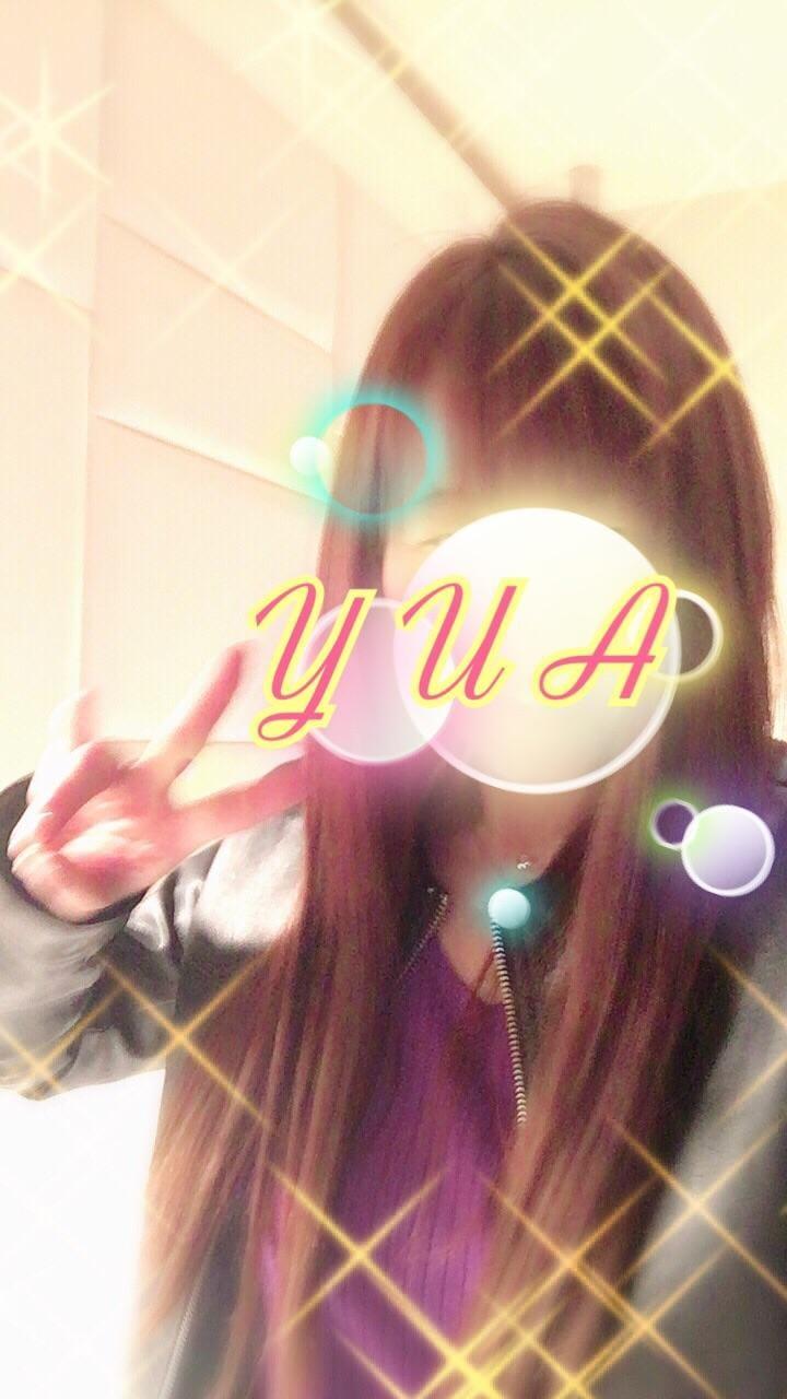 「N様 今年もよろしくお願いします(^^)v」01/20日(日) 17:34   廣野優愛(ひろのゆあ)の写メ・風俗動画