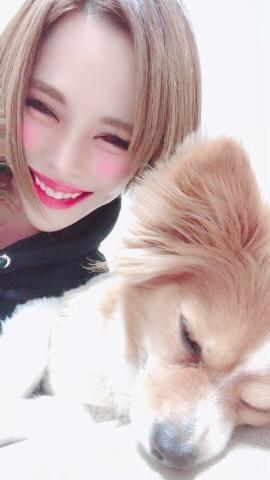めぐ「良き疲れ」01/20(日) 18:17   めぐの写メ・風俗動画
