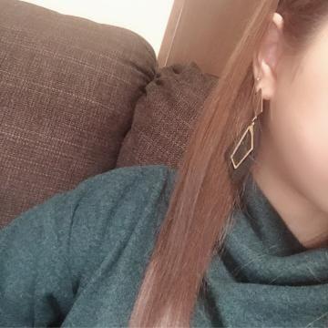 「御礼(*´ω`*)」01/20(日) 18:20 | めぐりの写メ・風俗動画