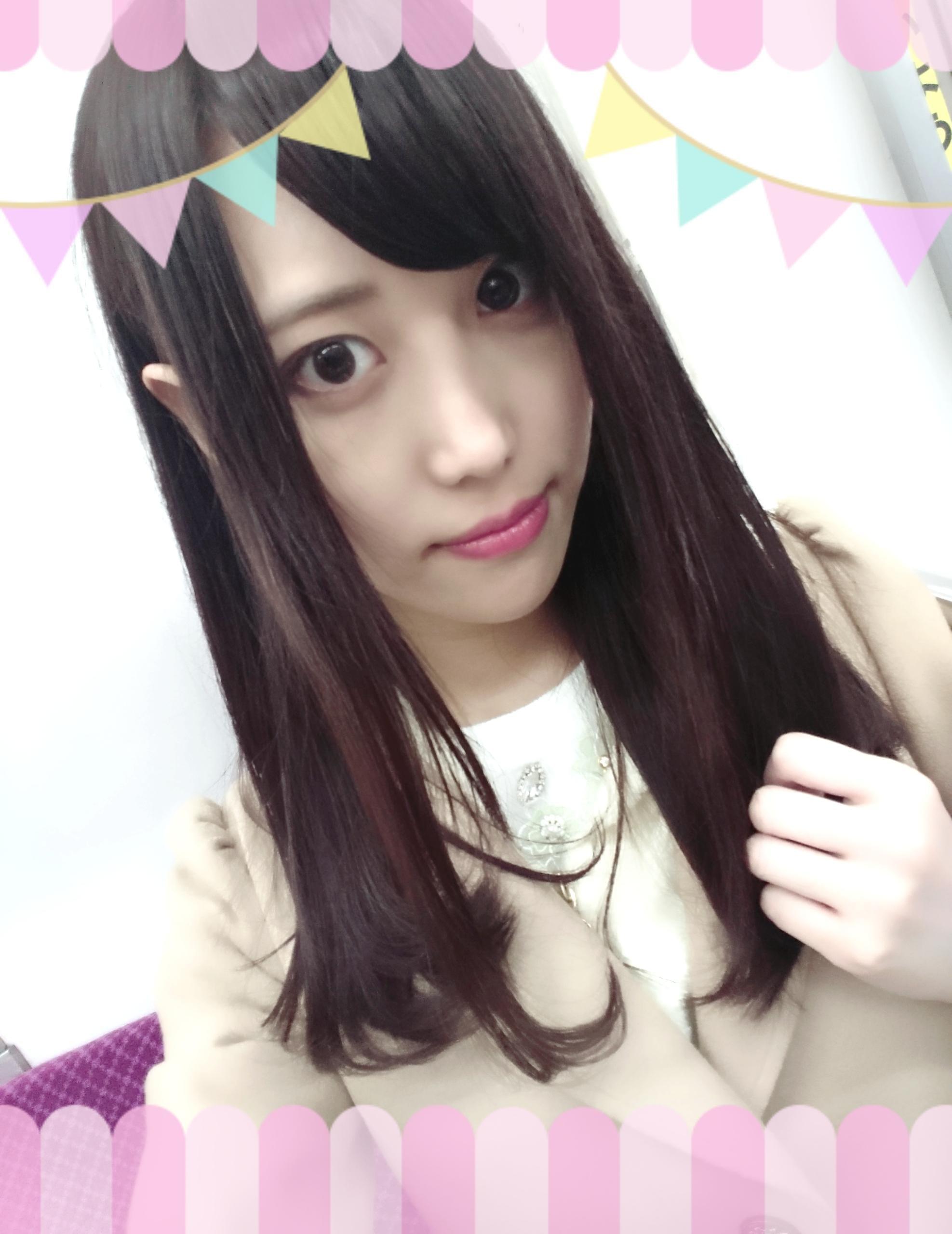 「夢のひと時?」01/20(日) 18:50 | 梨里花(リリカ)の写メ・風俗動画