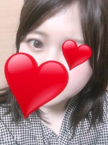 森本 かのん「最近…??」01/20(日) 19:07   森本 かのんの写メ・風俗動画
