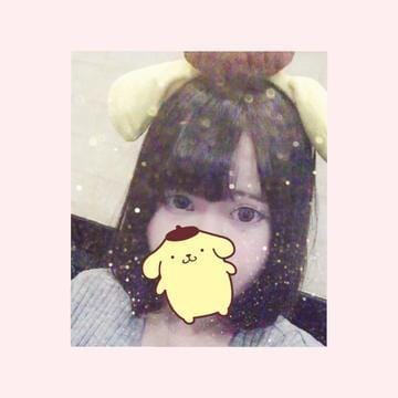 「こんばんは♡」01/20(日) 19:36 | しおりの写メ・風俗動画
