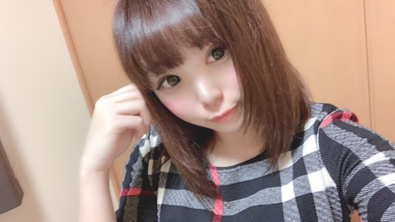 「ゆなのブログ」01/20(日) 20:06   ゆなの写メ・風俗動画