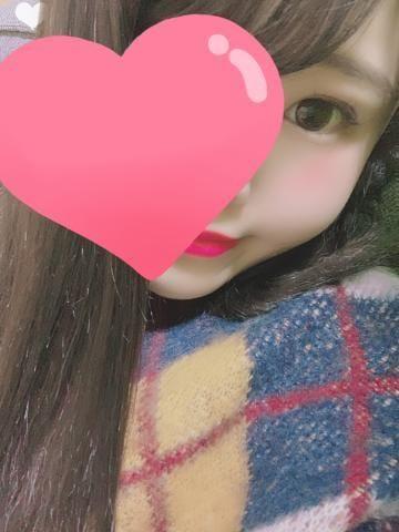 峰岸 みおん「20時半〜予約ありがとう?」01/20(日) 20:07   峰岸 みおんの写メ・風俗動画
