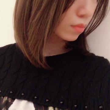 ユリ「本日出勤♪」01/20(日) 20:12   ユリの写メ・風俗動画