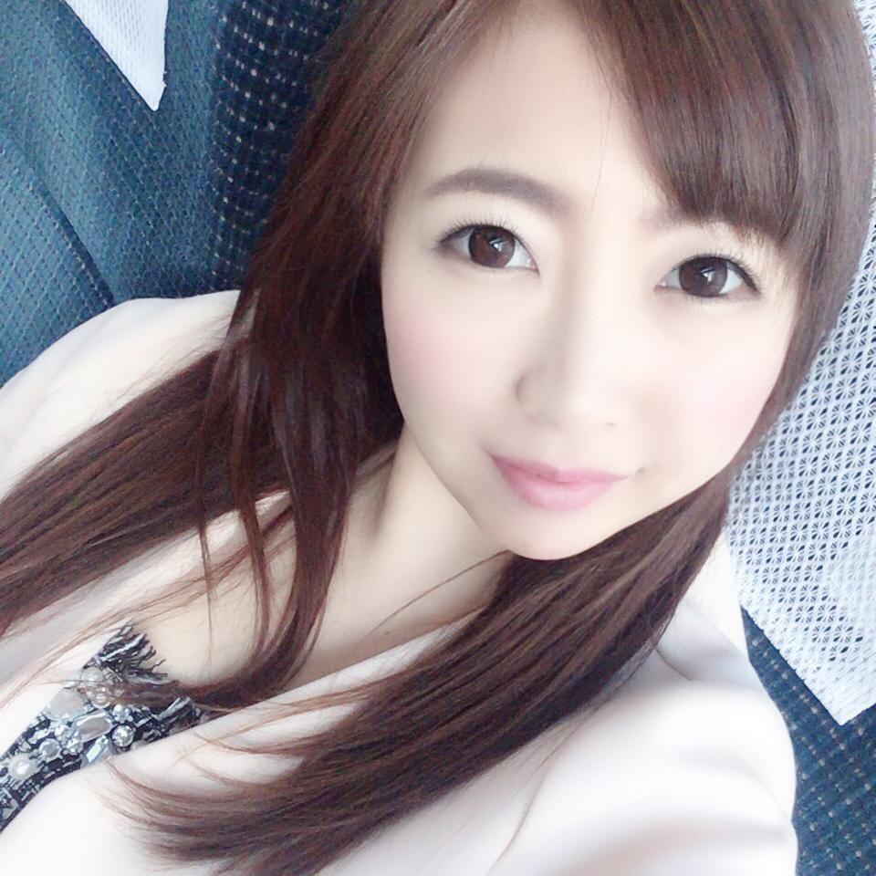 「リリのブログ」01/20(日) 20:12   リリの写メ・風俗動画