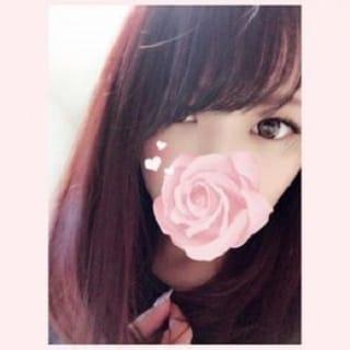 「お礼です」01/20(日) 20:13    心都-koto-の写メ・風俗動画